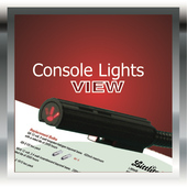 Console Lights