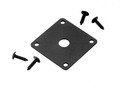 MP - Mounting Plate