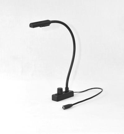 L LED LAMPSETS (Dual Color LED)