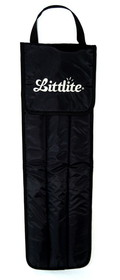 LittliteTote