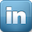 Littlite LinkedIn Profile